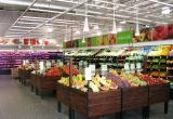 Strong Country West Supermarket with 35%... Business For Sale