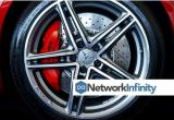 Independent Tyre & Wheel retailer | Melbourne... Business For Sale