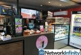 Hospital Cafe | Melbourne's South East |... Business For Sale