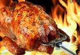Profitable Char Grilled Chicken & Burgers... Business For Sale