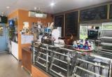 Profitable Cafe Brisbane | High Potential...Business For Sale