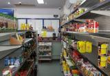 CONVENIENCE STORE FOR SALE BRISBANE NORTH...Business For Sale