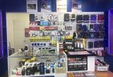 **Price Drop ~Phone repairs, Accessories...Business For Sale