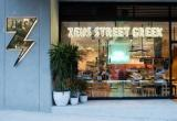 ZEUS FRANCHISE MELBOURNE | Proven Success...Business For Sale