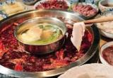 Profitable Hot Pot Restaurant For Sale Southern... Business For Sale