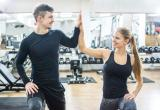 Busy Gym For Sale Brisbane | One of the Best...Business For Sale