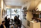 Chocolate Retail and Cafe in Toorak | Easy... Business For Sale