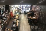 Price Drop | Hudsons in Melb CBD | Easy To... Business For Sale