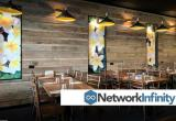 New Fit-out | Restaurant For Sale Parramatta... Business For Sale