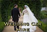Wedding Car Hire Business in Sydney NSW For...Business For Sale