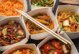 Asian Noodle Bar For Sale Cranbourne  Area....Business For Sale