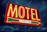 Business for Sale: Freehold & Business Motel...Business For Sale