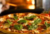 Business for Sale: Licensed pizza & Pasta...Business For Sale