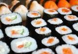 Business For Sale: Sushi bar, no opposition,...Business For Sale