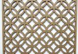 Business For Sale: Manufacturing of lattice...Business For Sale