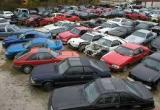 Business and Freehold: Auto wreckers, $7000...Business For Sale