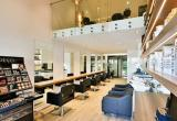 HAIR & BEAUTY SALON BUSINESS FOR SALE - GREAT...Business For Sale