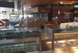 HIGH PERFORMANCE CARVERY & SEAFOOD STORE...Business For Sale