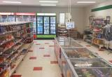 HIGH PERFORMING CONVENIENCE STORE - NEW LEASE...Business For Sale