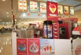 Business For Sale - Wendy's Franchise Capalaba...Business For Sale