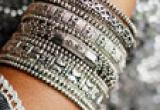 Retail -     Fashion Jewellery - Projected...Business For Sale