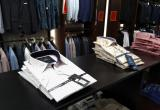 Luxurious Menswear Clothing  - Prime Location...Business For Sale