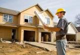 BUILDING CONSTRUCTION BUSINESS WITH RETAIL...Business For Sale