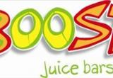 Boost Juice CamberwellBusiness For Sale