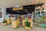 Health Food Retail Store CoolangattaBusiness For Sale