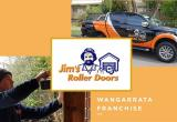 Leading Franchise Group wants Franchises...Business For Sale
