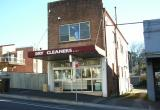 Dry CleanersBusiness For Sale