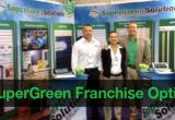 Market Leader | SuperGreen | Green Products...Business For Sale