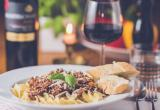 Italian Restaurant and Bar for sale in the...Business For Sale