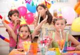Childrens Party Venue Sutherland ShireBusiness For Sale