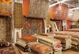 Carpet and Flooring Retail Business for Sale....Business For Sale