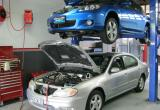 Auto Mechanical Workshop with Commercial...Business For Sale