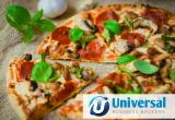 Gourmet Pizza and Pasta Restaurant for Sale...Business For Sale
