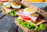 Sandwich Shop and Catering Business for sale...Business For Sale