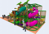 Indoor Activity Franchise in Ipswich | Business...Business For Sale
