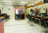 Belrowes Hair Design & Salon, Main Road -... Business For Sale