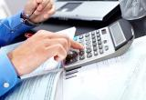BOOKKEEPING BUSINESS - SUNSHINE COAST - $253k... Business For Sale
