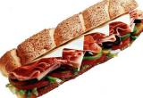Sub Sandwich - Takeaway - Franchise - Brisbane... Business For Sale