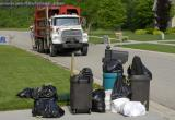 WANTED WASTE COLLECTION BUSINESSBusiness For Sale