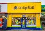 Cartridge World-Franchise-Dandenong Business For Sale