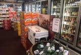 Profitable And Easy To Run BottleshopBusiness For Sale