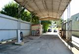 Car/Truck Wash and 6 Industrial Units on...Business For Sale