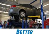 Gold Coast Auto Electrical & Mechanical Repair...Business For Sale