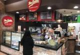 Emirates Leisure Retail- Cafe for sale Perth...Business For Sale