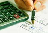 BOOKKEEPING BUSINESS in NEWCASTLE - $105k...Business For Sale