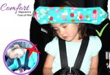 Online Products, Car Seat AccessoriesBusiness For Sale